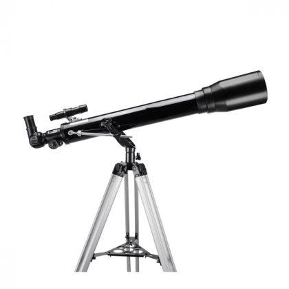 تلسکوپ گالیله ای انکساری بزرگنمایی 525X مدل 70070