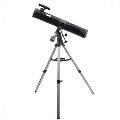 تلسکوپ نیوتونی مدل 114F900