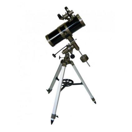 تلسکوپ نیوتونی مدل 114F1000