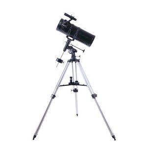 تلسکوپ نیوتونی مدل 150F1400