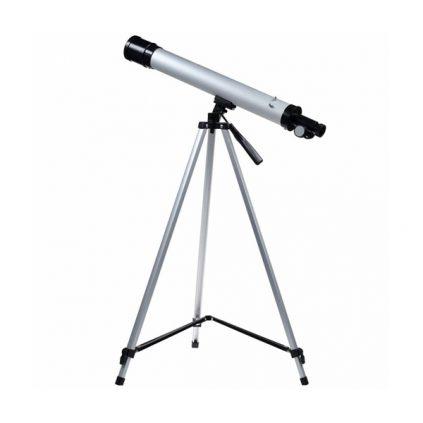 تلسکوپ گالیله ای مدل 50600