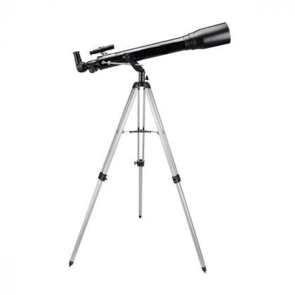 تلسکوپ گالیله ای مدل 70700
