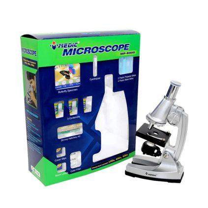 میکروسکوپ دانش آموزی MPB-900