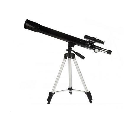 تلسکوپ گالیله ای مدل 60050