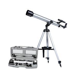 تلسکوپ گالیله ای مدل 60700 دارای کیف