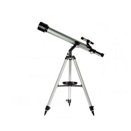تلسکوپ گالیله ای مدل 60700