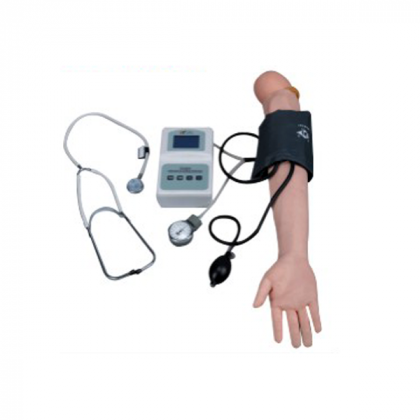 مانکن اندازه گیری فشار خون پیشرفته(مولاژ فشار خون)