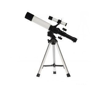 تلسکوپ گالیله ای مدل 40400