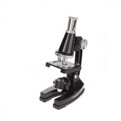 میکروسکوپ دانش آموزی MPB-600