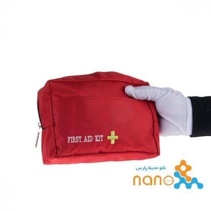 کیف کمکهای اولیه کمری2
