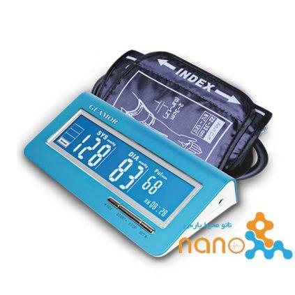 فشارسنج دیجیتال بازویی Glamor مدل TMB-1018