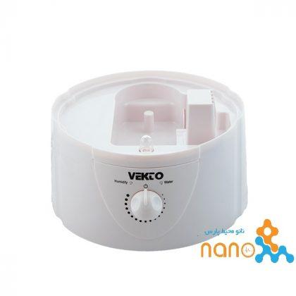دستگاه بخور سرد وکتو مدل HQ-602