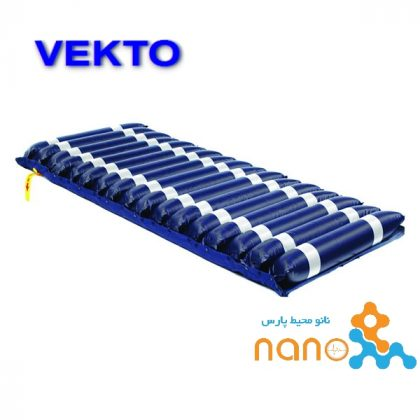 تشک مواج سلولی VEKTO